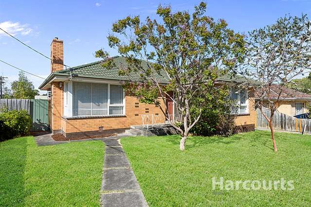 6 Sherman st, Forest Hill VIC 3131