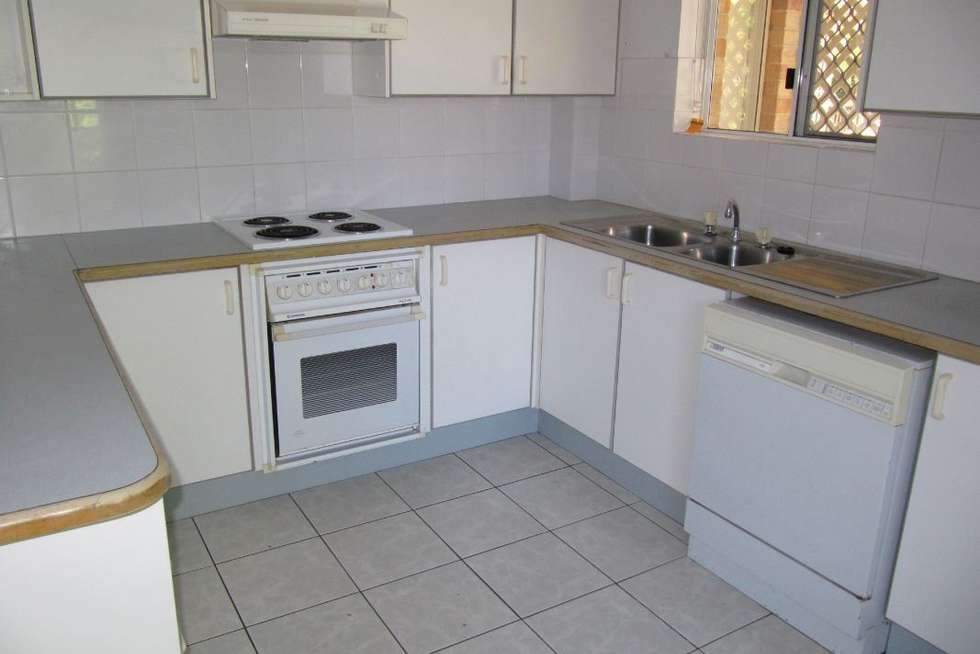 Third view of Homely unit listing, 4/27 Silva Street, Ascot QLD 4007