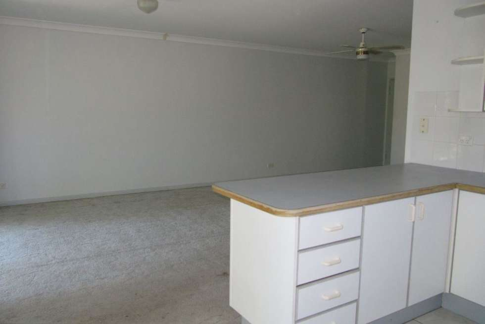 Fourth view of Homely unit listing, 4/27 Silva Street, Ascot QLD 4007