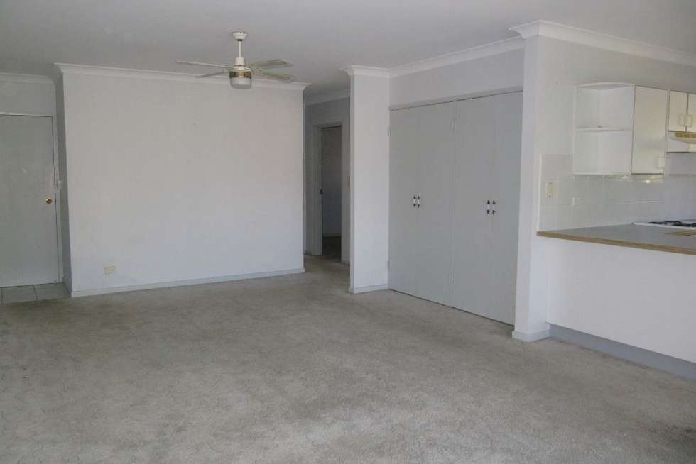 Fifth view of Homely unit listing, 4/27 Silva Street, Ascot QLD 4007