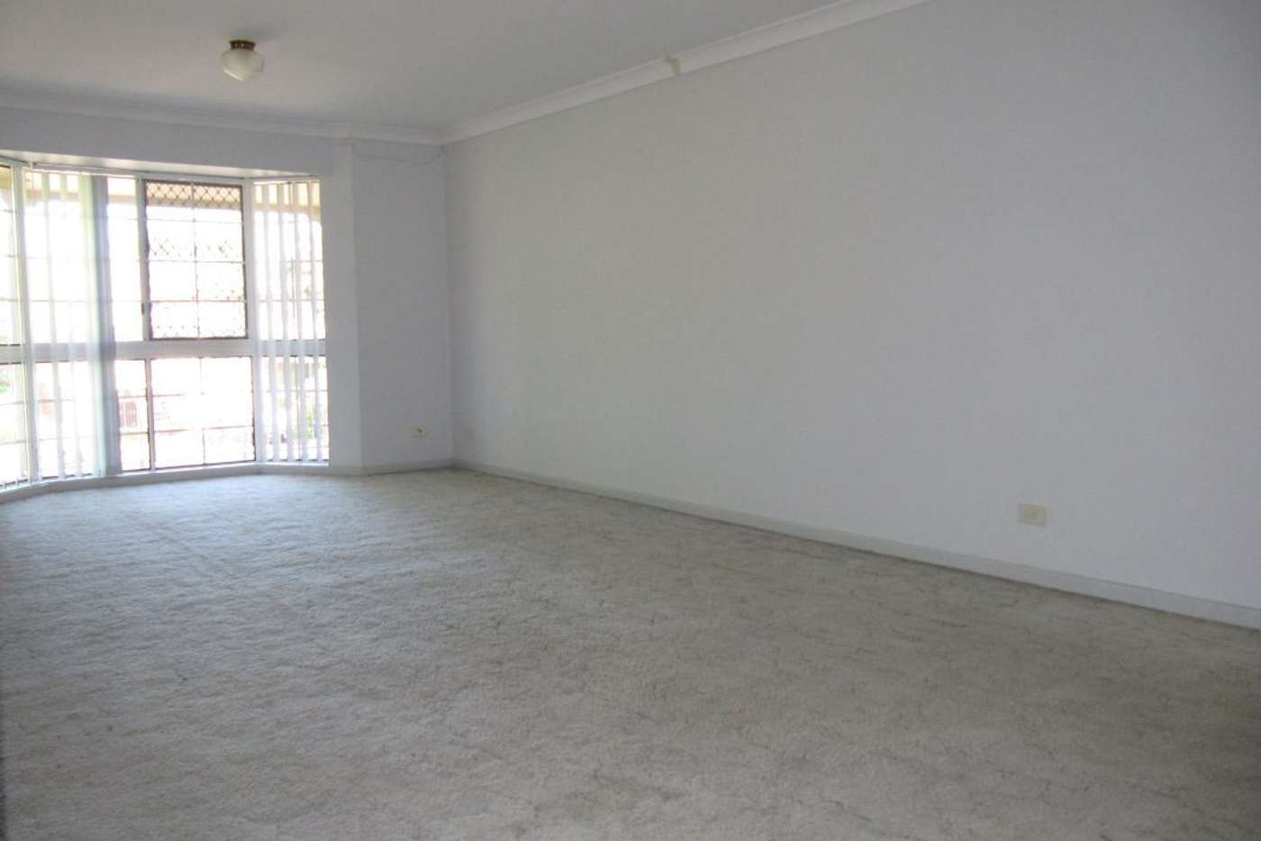 Sixth view of Homely unit listing, 4/27 Silva Street, Ascot QLD 4007