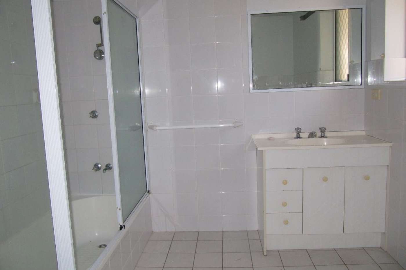 Seventh view of Homely unit listing, 4/27 Silva Street, Ascot QLD 4007