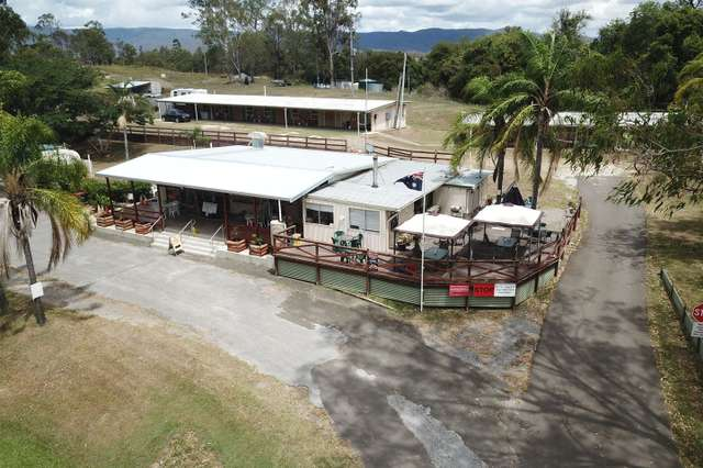 42651 Bruce Highway, Miriam Vale QLD 4677