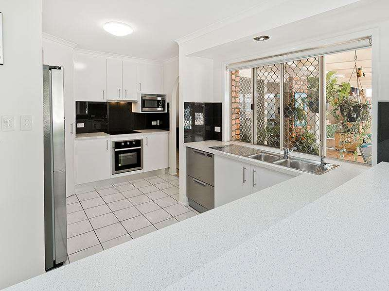 Main view of Homely house listing, 68 Rue Montaigne, Petrie, QLD 4502