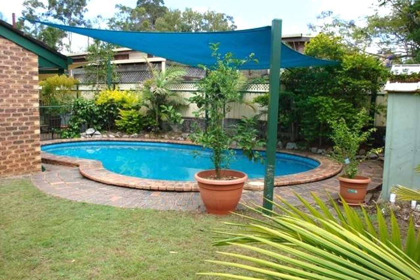 Main view of Homely house listing, 1 Duncannon Street, Durack QLD 4077