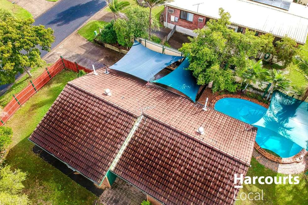 Second view of Homely house listing, 1 Duncannon Street, Durack QLD 4077