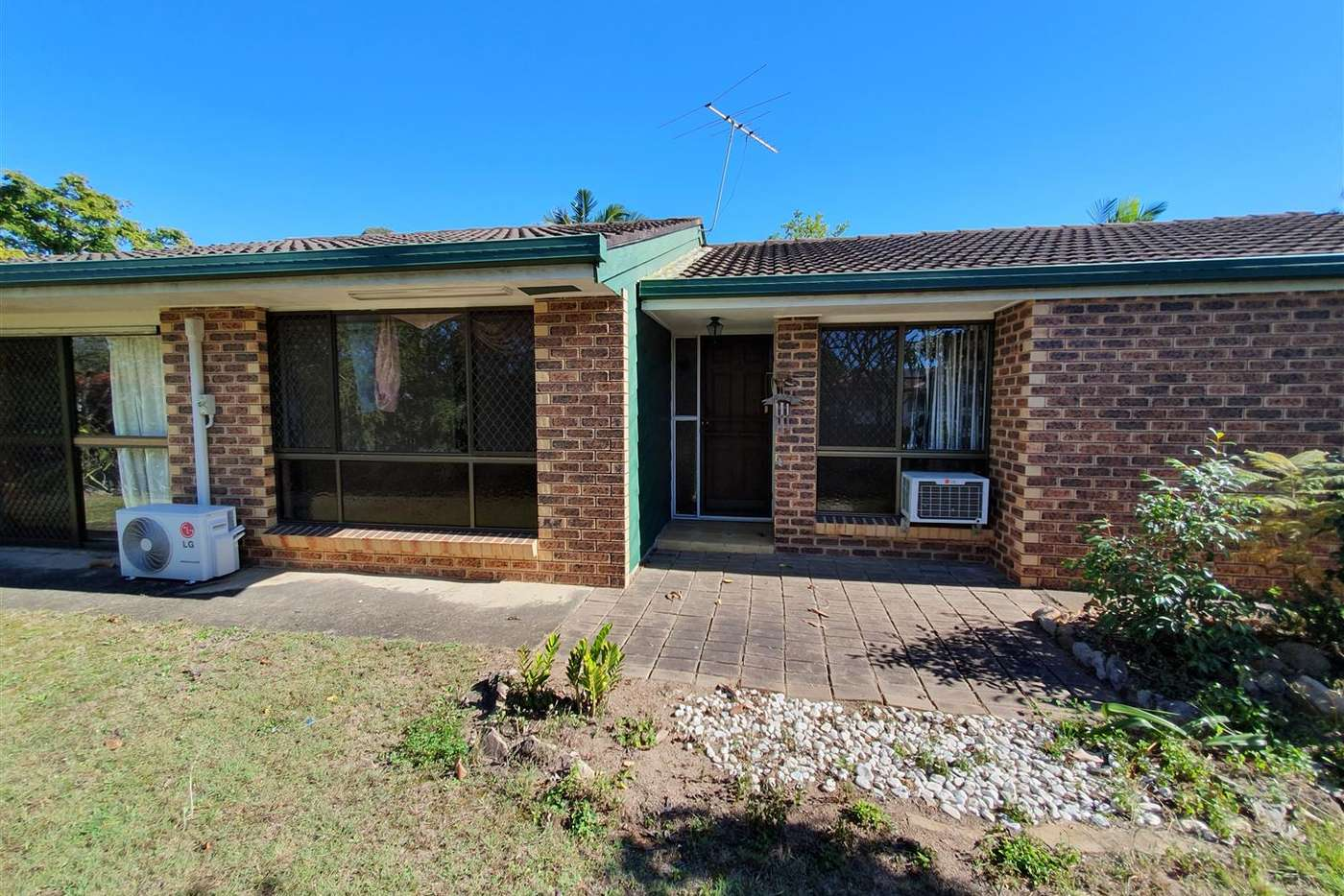 Sixth view of Homely house listing, 1 Duncannon Street, Durack QLD 4077