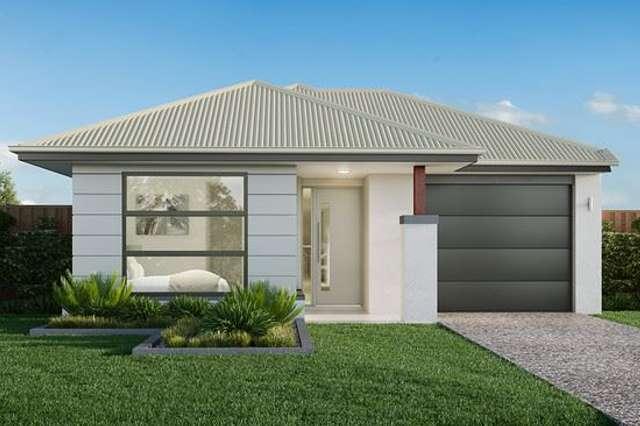 Lot 46 Hillary Street, Morayfield QLD 4506