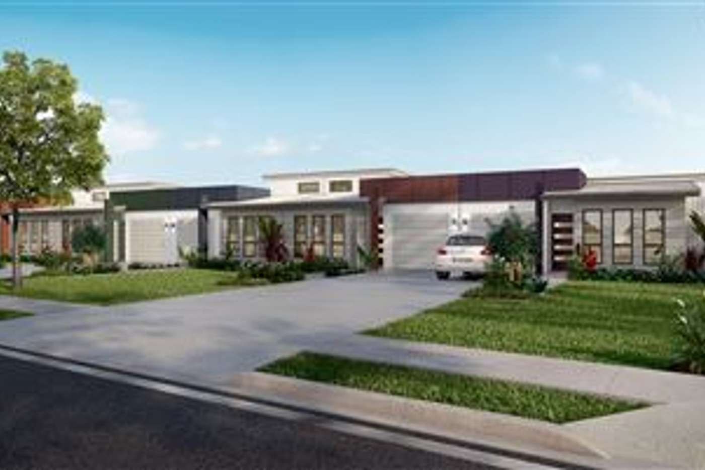 Seventh view of Homely residentialLand listing, 2 Fountain Street, Emu Park QLD 4710