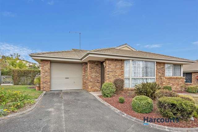 2/16 Wrights Road South