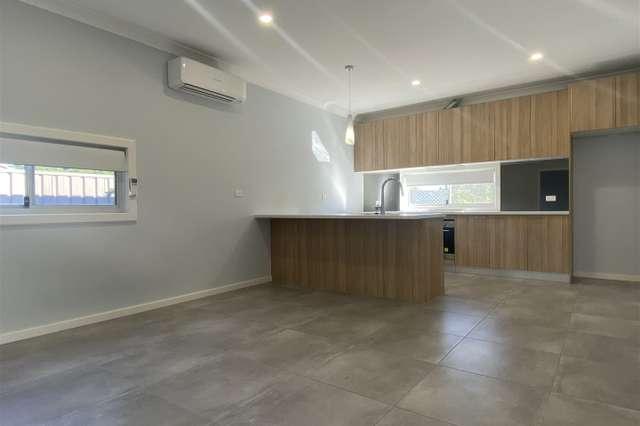 36a Melba Road, Lalor Park NSW 2147