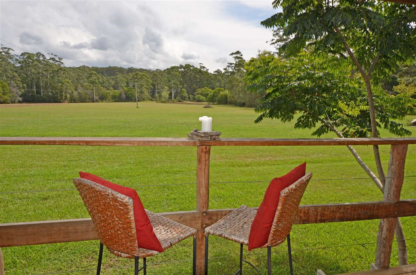 Main view of Homely rural listing, Address available on request, Bobs Creek, NSW 2439
