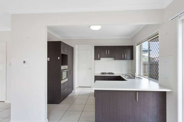 32/6 White Ibis Drive, Griffin QLD 4503