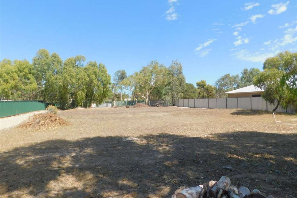 Third view of Homely residentialLand listing, 20 Bayliss Road, Dongara WA 6525