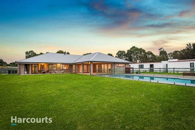 8 Comargo Lane, Luddenham NSW 2745