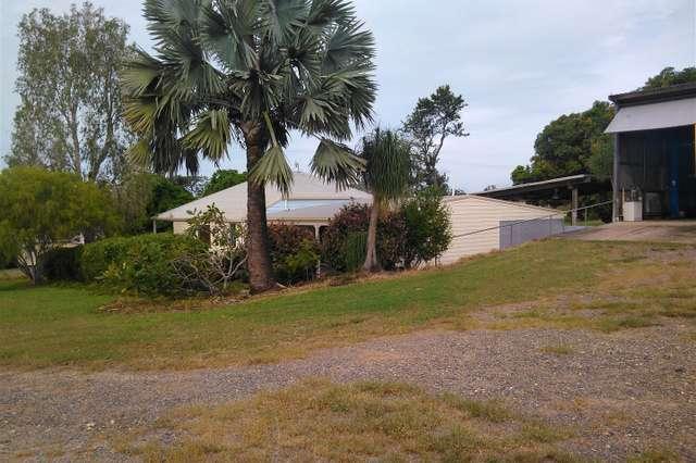 13 Telegraph Street, Eton QLD 4741