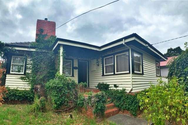 63 Springfield Road, Box Hill North VIC 3129