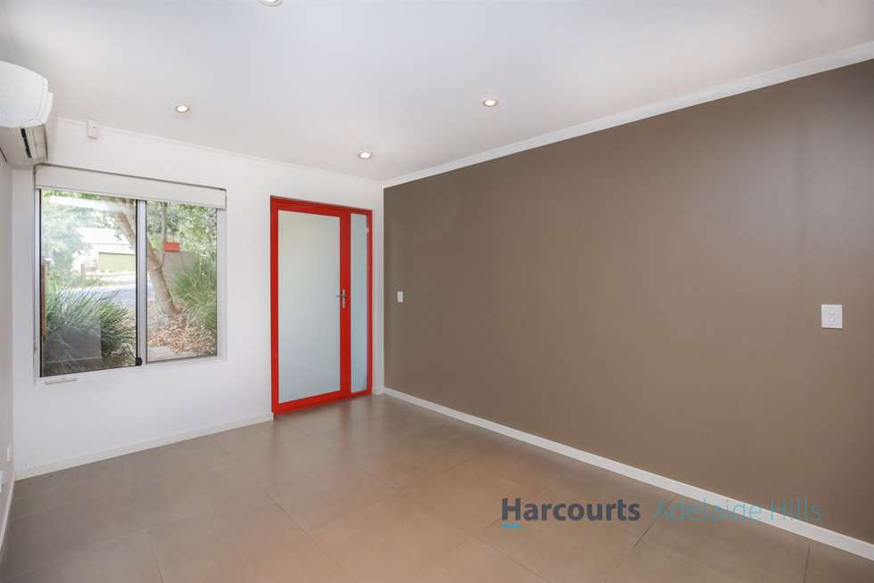Fourth view of Homely house listing, 16 Johnston Street, Stirling SA 5152