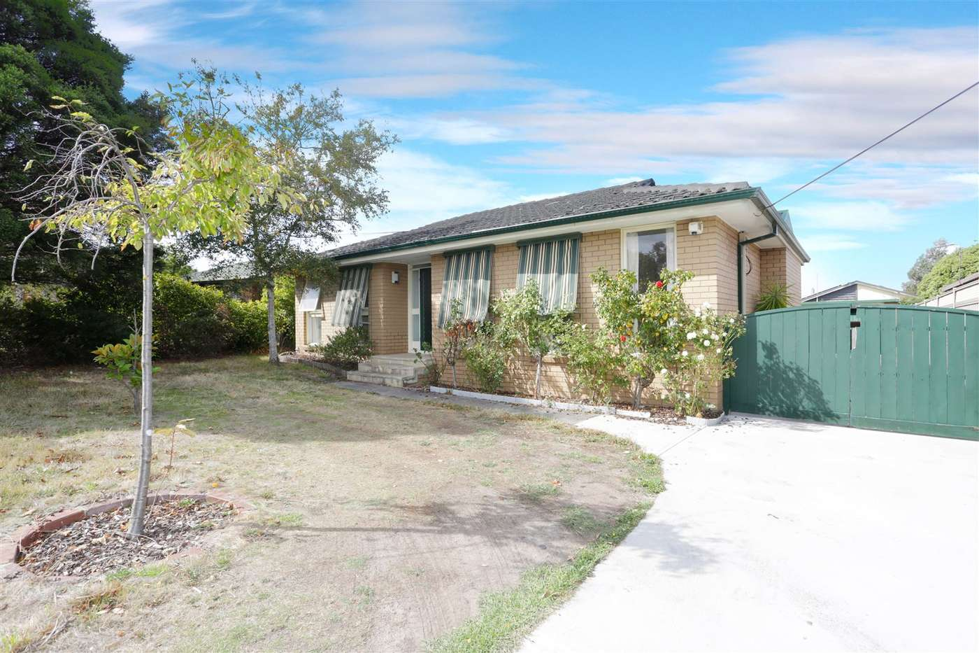 Main view of Homely house listing, 8 Drysdale Court,, Wheelers Hill, VIC 3150