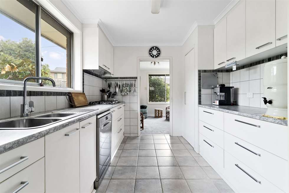 Third view of Homely house listing, 6 Wanda Street, Mulgrave VIC 3170
