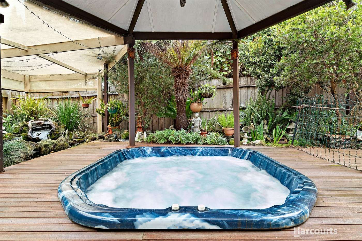 Fifth view of Homely house listing, 6 Wanda Street, Mulgrave VIC 3170