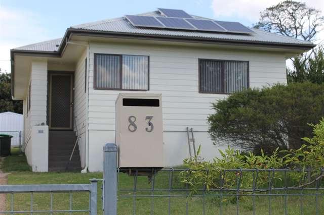 83 Wilson Street, Braidwood NSW 2622