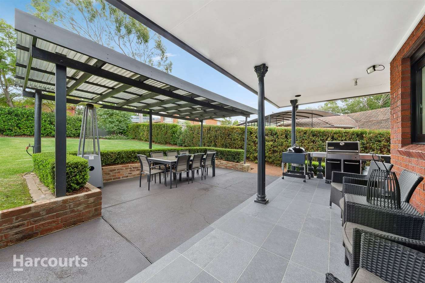 Sixth view of Homely house listing, 27 Delaware Road, Ermington NSW 2115