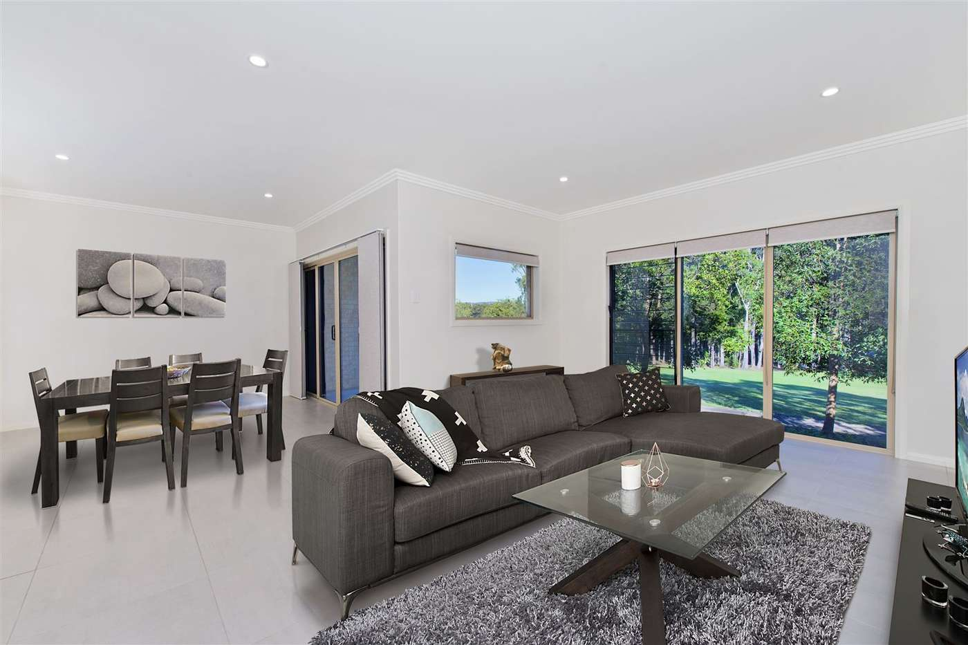 Main view of Homely townhouse listing, 7/127-129 Cameron Street, Wauchope, NSW 2446