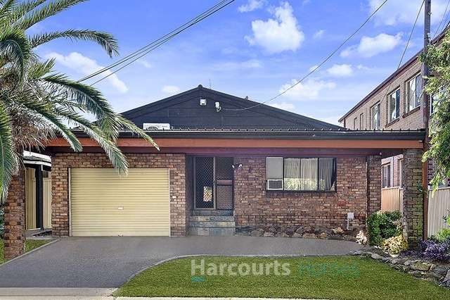 35 Chestnut Road, Auburn NSW 2144