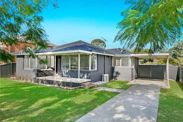 28 Bradley Road, South Windsor NSW 2756