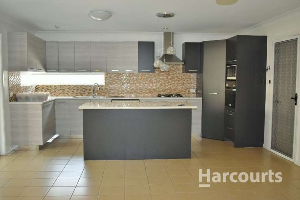 Second view of Homely house listing, 8 Trevor Judd Avenue, South West Rocks NSW 2431