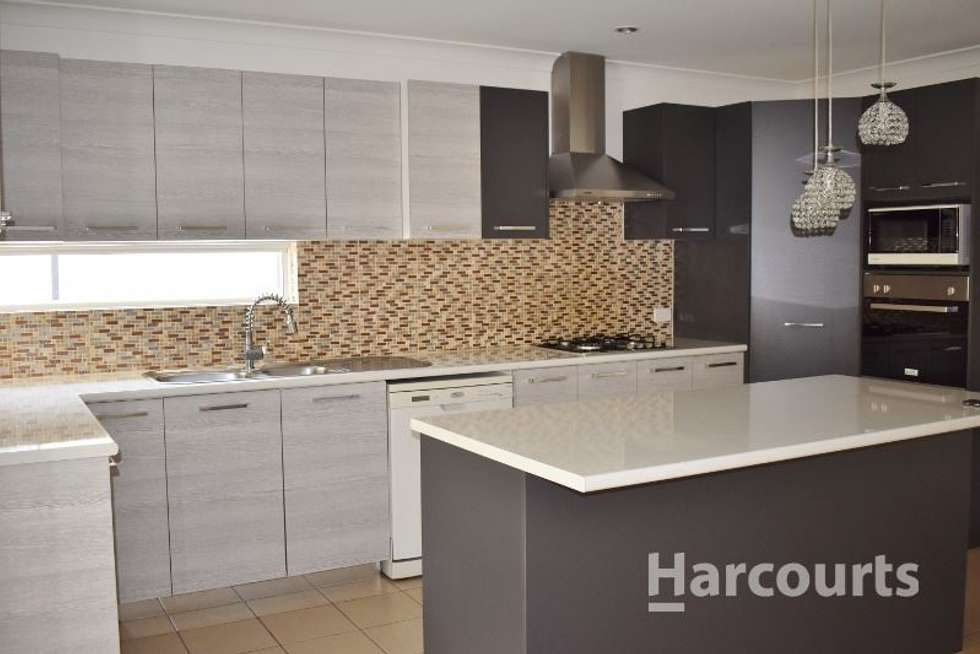 Third view of Homely house listing, 8 Trevor Judd Avenue, South West Rocks NSW 2431