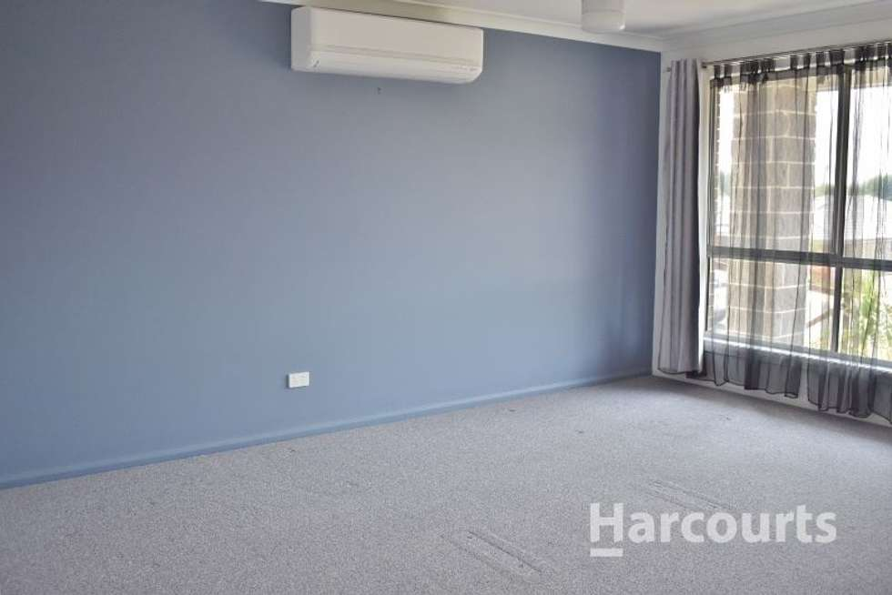 Fifth view of Homely house listing, 8 Trevor Judd Avenue, South West Rocks NSW 2431