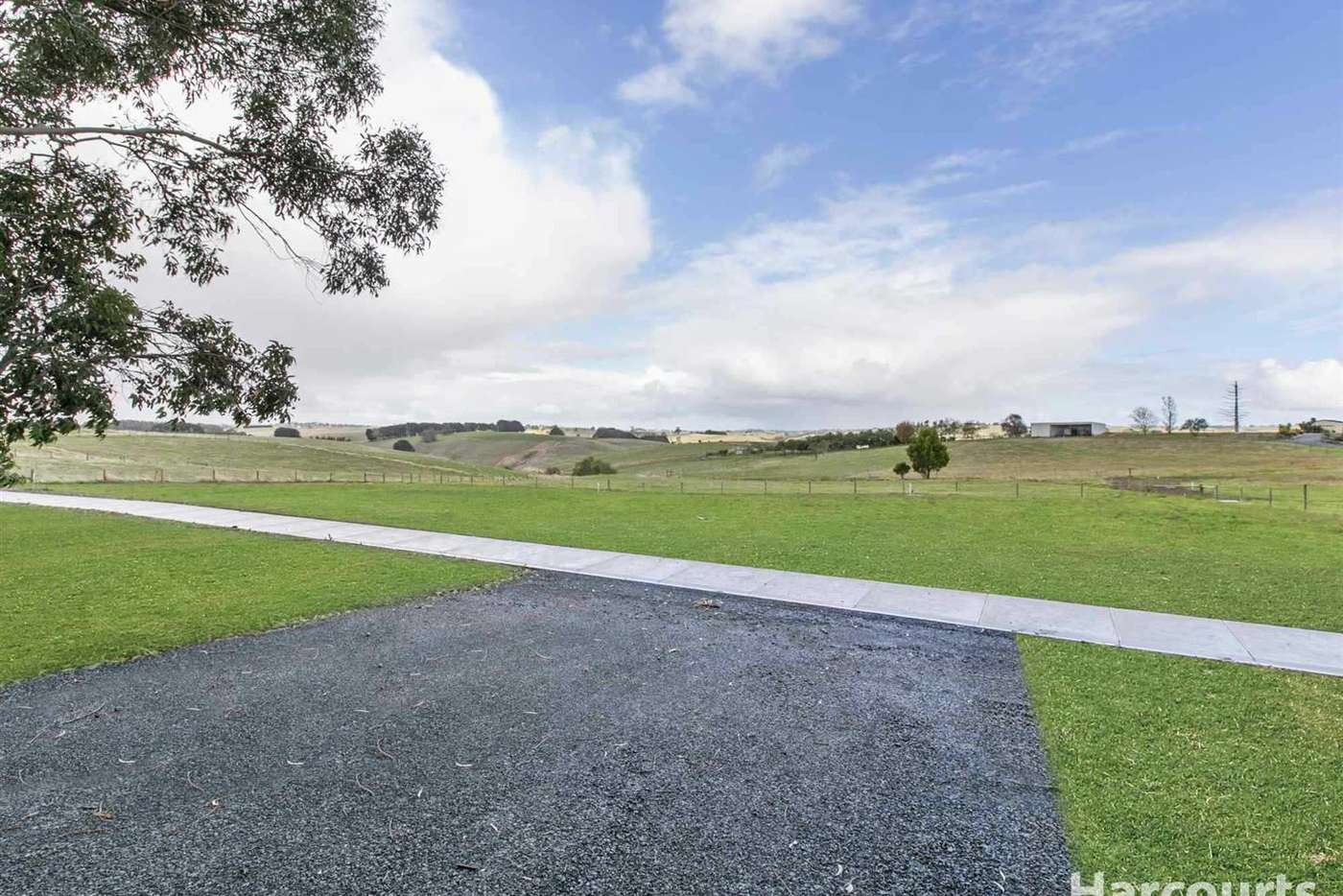 Main view of Homely residentialLand listing, Lot 1 26-32 Ranceby Road, Poowong VIC 3988