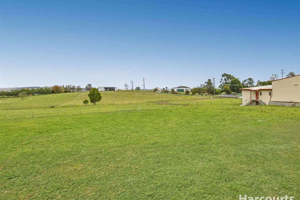 Fifth view of Homely residentialLand listing, Lot 1 26-32 Ranceby Road, Poowong VIC 3988