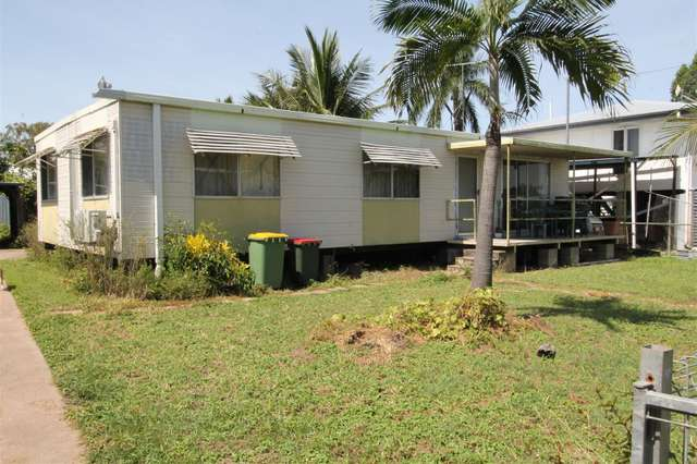 13 Larkin Street - Clare, Ayr QLD 4807