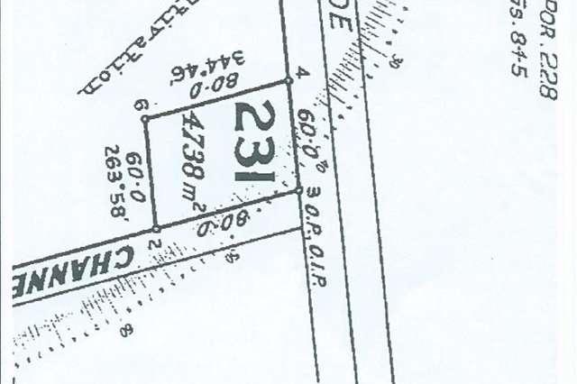 209 Dearness Road - Mona Park