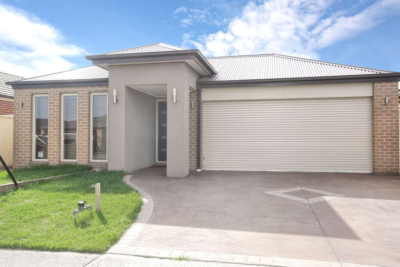 Main view of Homely house listing, 70 Bluehills Blvd, Pakenham, VIC 3810
