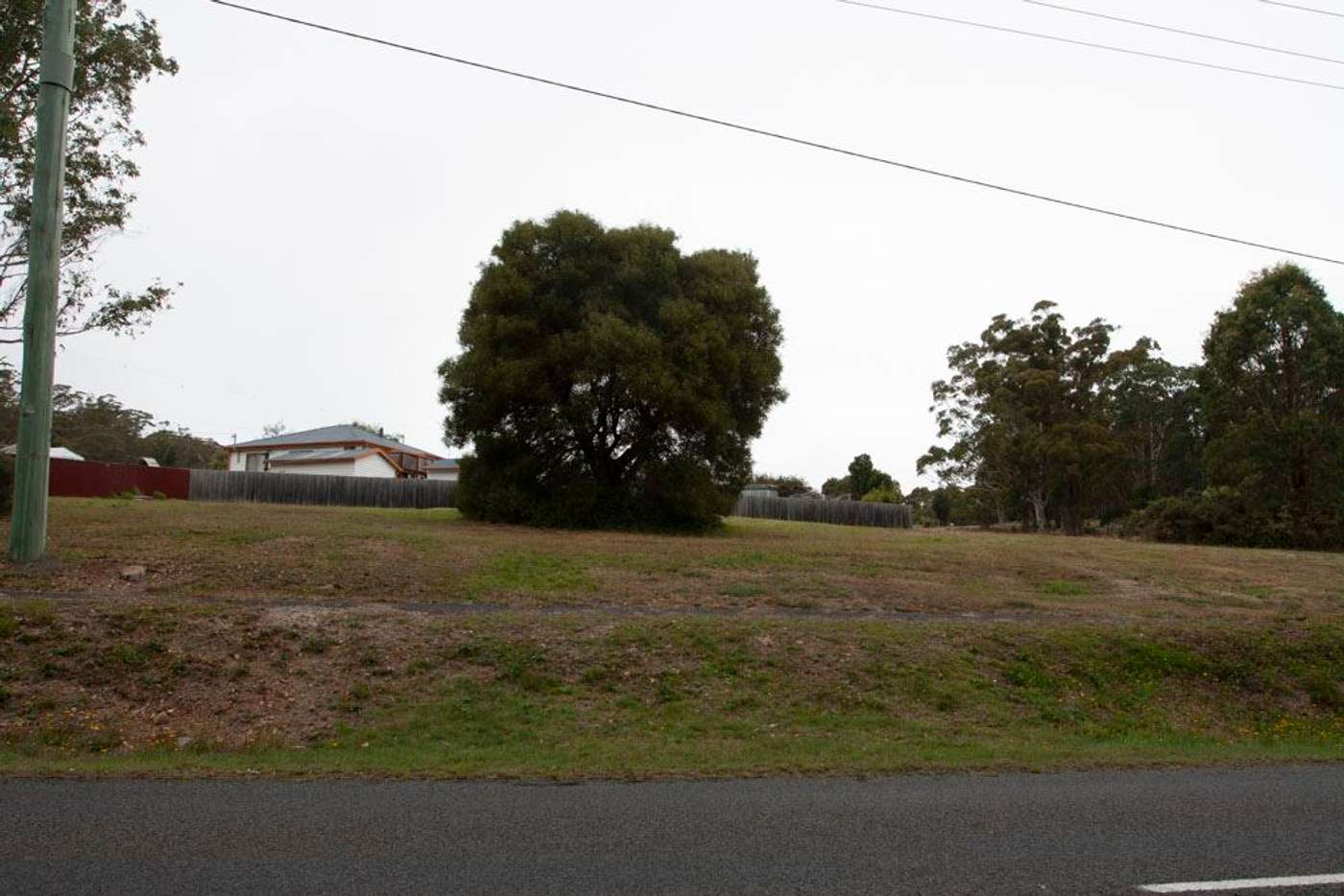 Main view of Homely residentialLand listing, 104 Main Street, St Marys TAS 7215