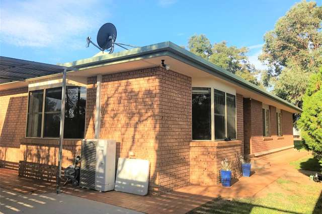 116 Wallaroo Farlows Lane, Hay NSW 2711