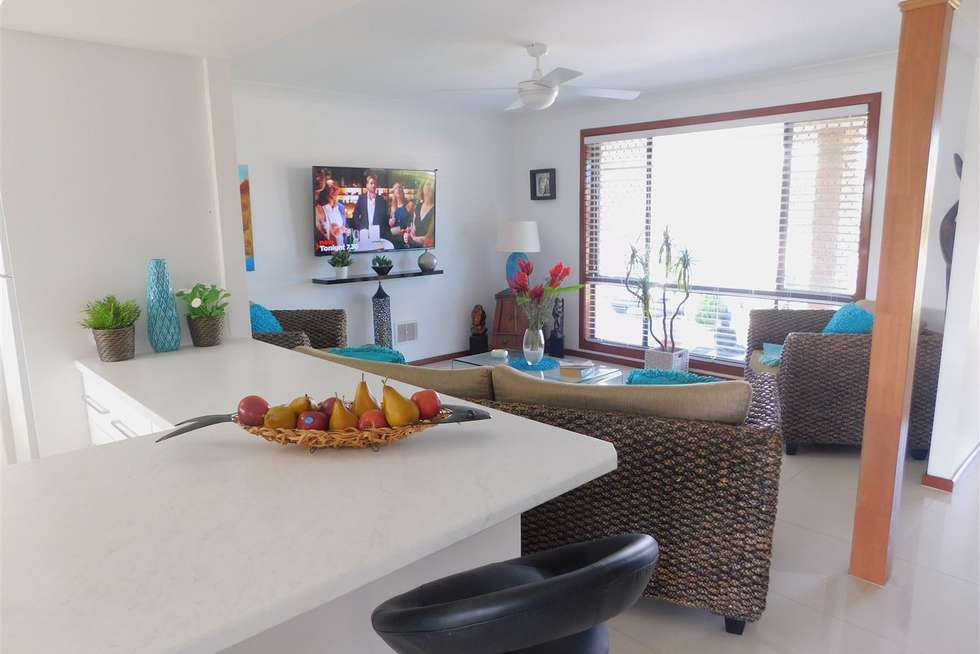 Fourth view of Homely house listing, 5 Delmage St, Dongara WA 6525