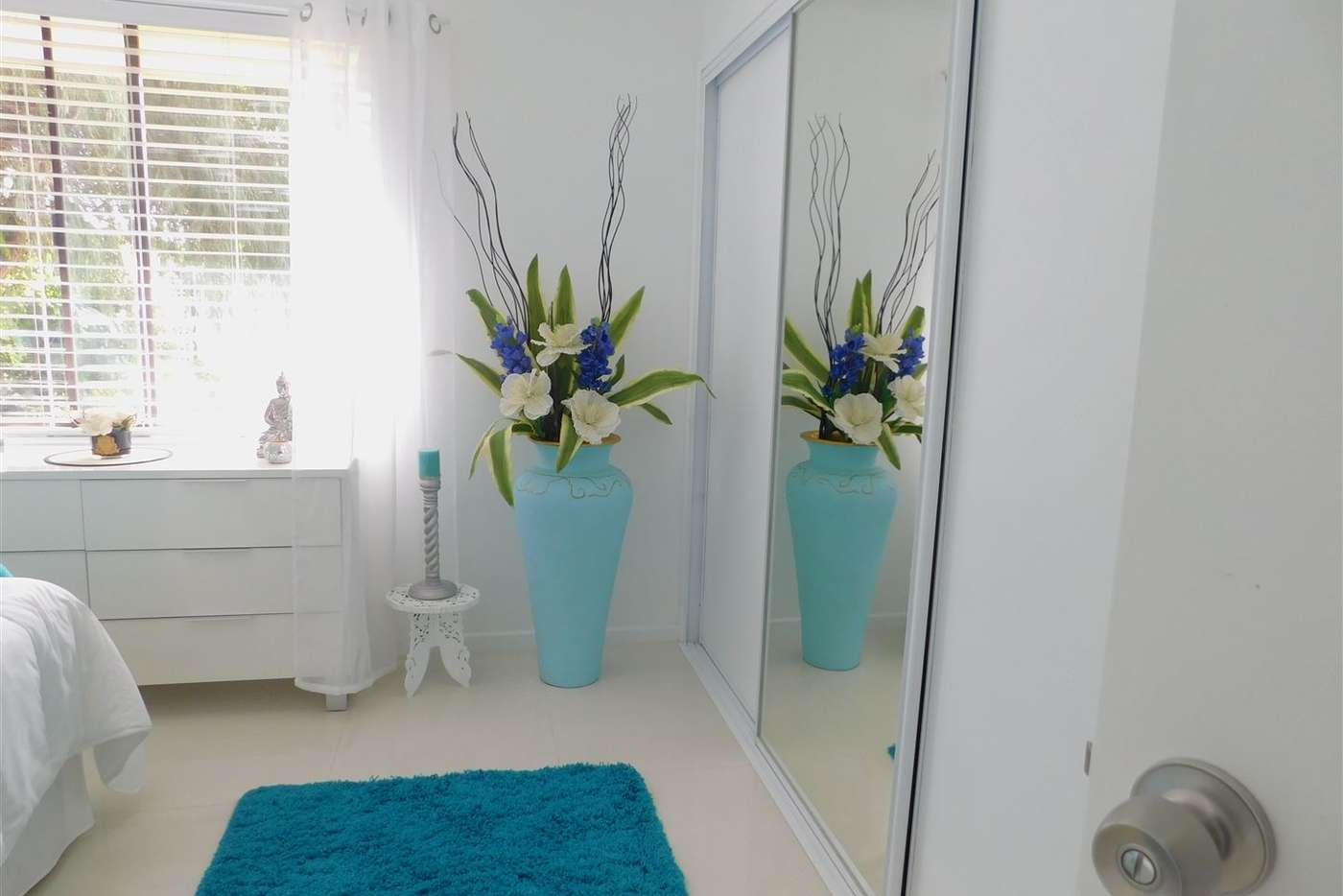 Seventh view of Homely house listing, 5 Delmage St, Dongara WA 6525