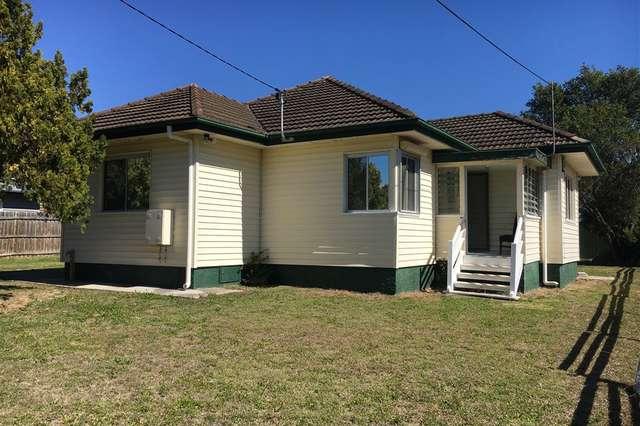 13 Elliott Street, Silkstone QLD 4304