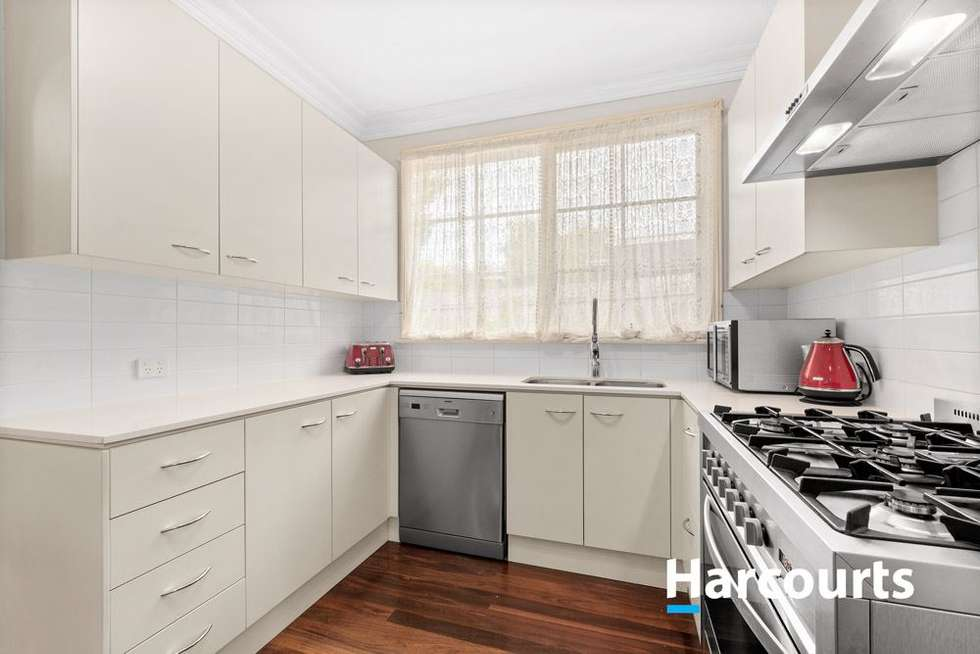 Third view of Homely house listing, 98 Glenfern Road, Ferntree Gully VIC 3156