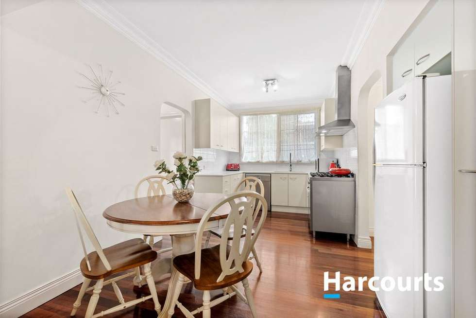 Fourth view of Homely house listing, 98 Glenfern Road, Ferntree Gully VIC 3156