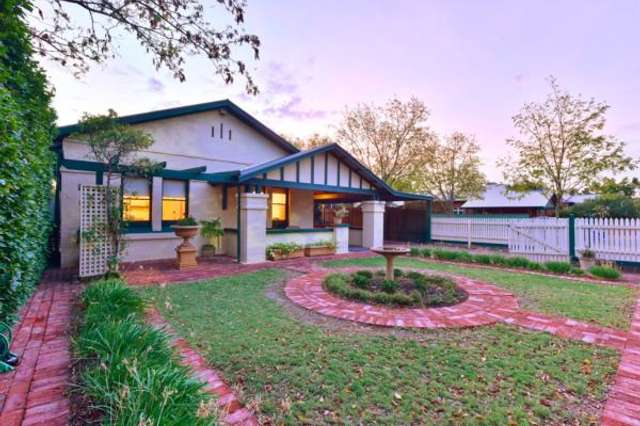 96 West Parkway, Colonel Light Gardens SA 5041