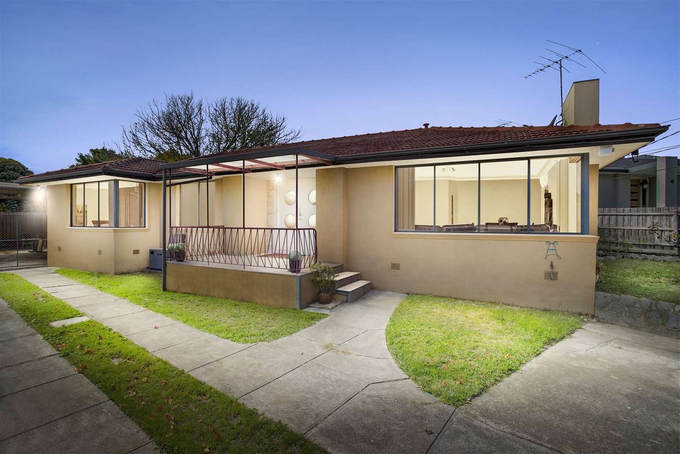 Main view of Homely house listing, 9 Orion Court, Mulgrave VIC 3170