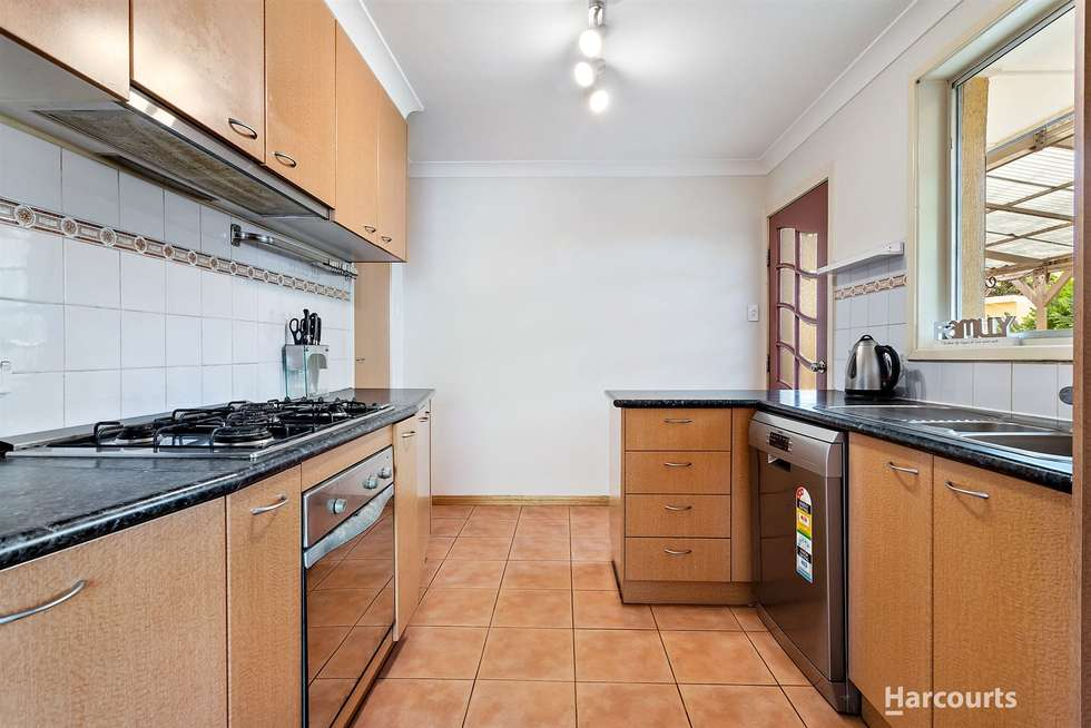 Fourth view of Homely house listing, 9 Orion Court, Mulgrave VIC 3170