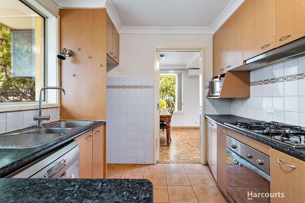 Fifth view of Homely house listing, 9 Orion Court, Mulgrave VIC 3170