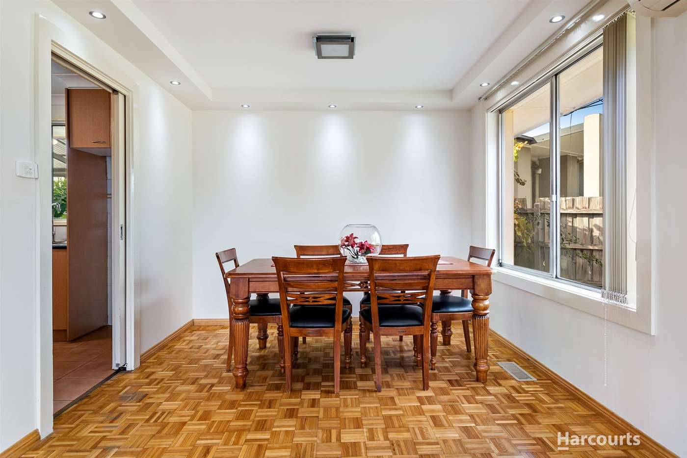 Sixth view of Homely house listing, 9 Orion Court, Mulgrave VIC 3170